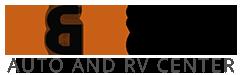 RV Services